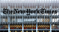 New York Times building200pxW.jpg