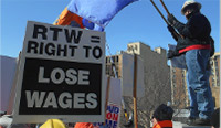 RTW-Right-lose-wages200px.jpg