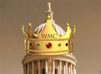 WMC-Crowned Capitol200px.jpg