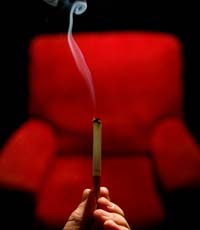 Tobacco & Flame Retardants.jpg