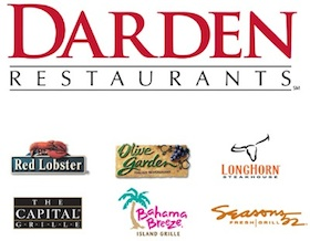 File:Darden brands280.jpg