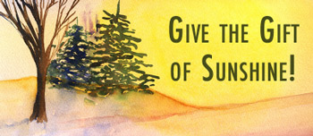 Give-gift-sunshine-caps.jpg