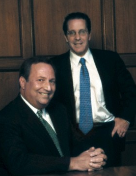 File:Sperling and Summers.png