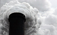 Dirty-Power-coal-smokestack-200px.jpg