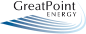 GreatPoint Energy logo.jpg