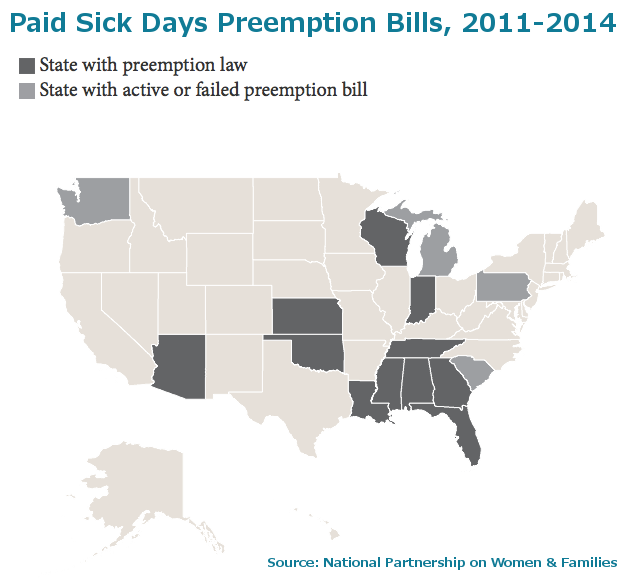 File:Sick leave preemption 2014.png