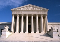 US Supreme Court building200px.jpg