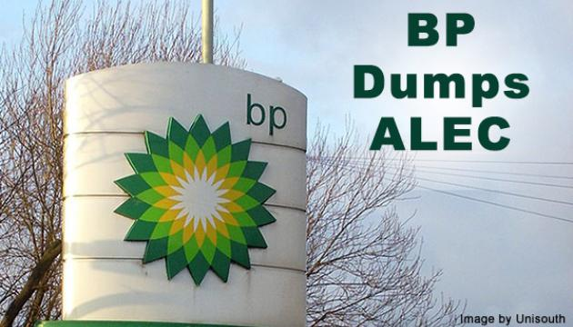 File:Bp sign bp-dumps alec600x350px.jpg