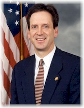 File:Markgreen.jpg