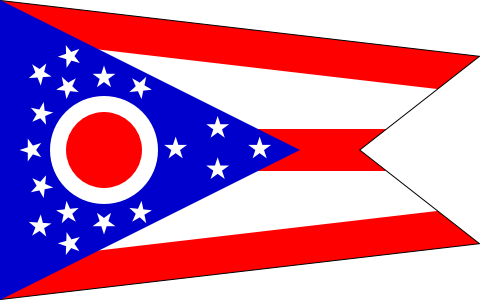 File:Ohio state flag.png