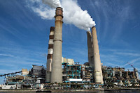 Coal-power-plant-florida200px.jpg