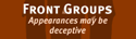 Front Groups mini badge.png