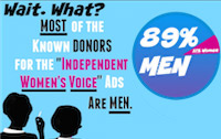 Iwv-donors-mostly-men-200px.jpg