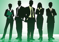 Business-people-suits200px.jpg