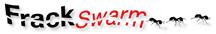 FrackSwarm logo.png