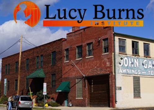 File:Lucy Burns Institute500px.jpg