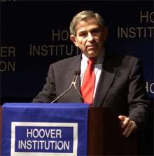Wolfowitzmed.jpg