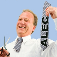Cut Ties to ALEC 200px.jpg
