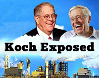 Koch-exposed200px.jpg