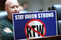 Stay Union-no-rtw200px.jpg