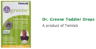 Dr. Greene Toddle Drops.jpg