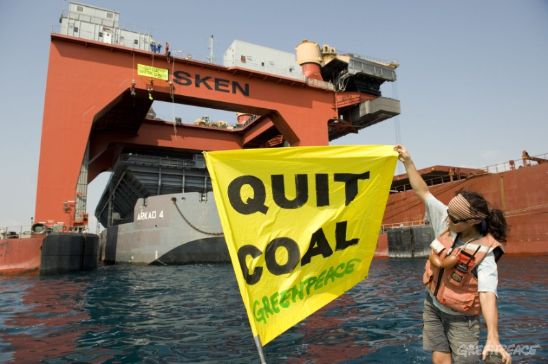 File:Greenpeace turkey protest.jpg