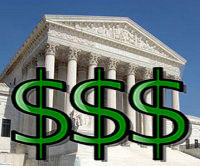 Dollar-Signs-Supreme-Court200px.jpg