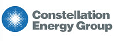 Constellation Energy.png