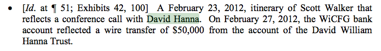 File:Hanna contribution John Doe docs.png