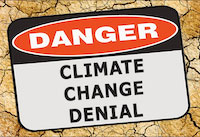 Danger-climate-denial-sign200px.jpg