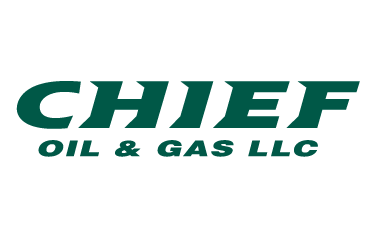 Chief Oil and Gas Logo.png