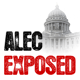 ALECexposed-80px.png