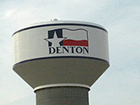 Denton texas water tower200px.jpg