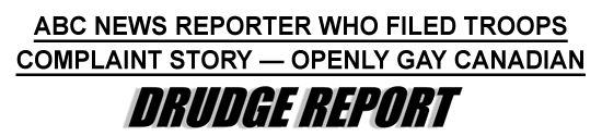 Drudgereport-kofman-gay-canadian-slur.png