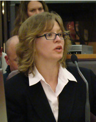 File:Vivian Krause photo.png