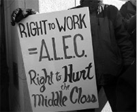 File:RTW-ALEC-hurt-middle-class200px.jpg