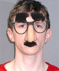 James okeefe groucho200px.jpg
