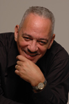 File:Jeremiah wright.jpg