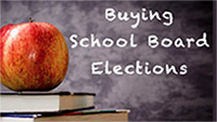 Buy School Board Elections200px.jpg