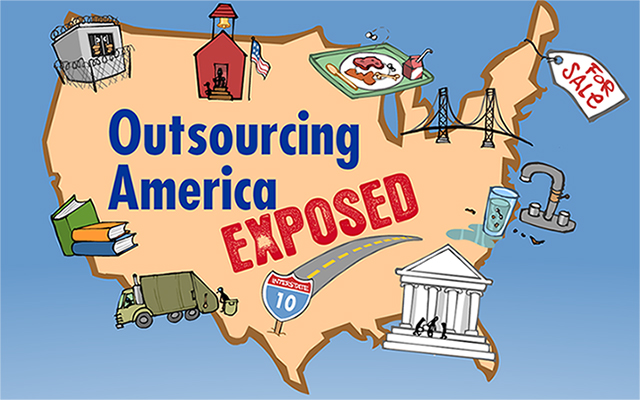 File:Outsourcing America Exposed Map-Mark Fiore640.jpg