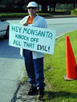 Image:Monsantoprotest.jpg