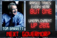 Wmc-tom-barrett-next-gov-ad-200px.jpg