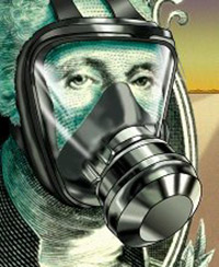 George washington gas mask 200px.jpg