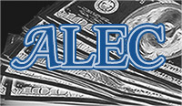 ALEC dark money-200px.jpg