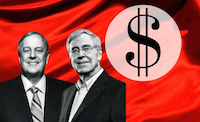 Koch-brothers-money-200px.jpg