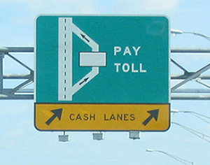 Pay Toll Cash300px.jpg