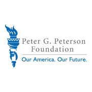 Peter Peterson Foundation Logo.jpg