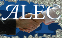 ALEC bluelogo-money-handshake-paytoplay200px.jpg