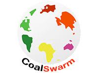 CoalSwarm logo-200px.jpg