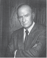 File:Thomas A. Roe.png